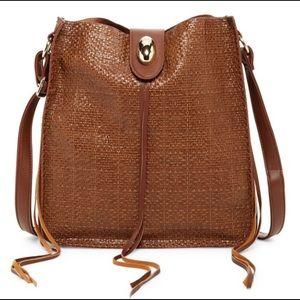 Handbags - Beautiful 🎀